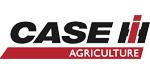 Case International