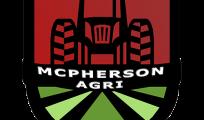 McPherson Agri